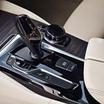 BMW5kombi2017-23