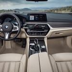 BMW5kombi2017-24