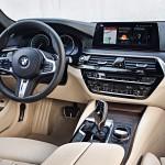 BMW5kombi2017-25