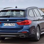 BMW5kombi2017-3