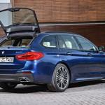 BMW5kombi2017-4