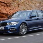 BMW5kombi2017-5