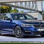 BMW5kombi2017-6