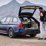 BMW5kombi2017-7