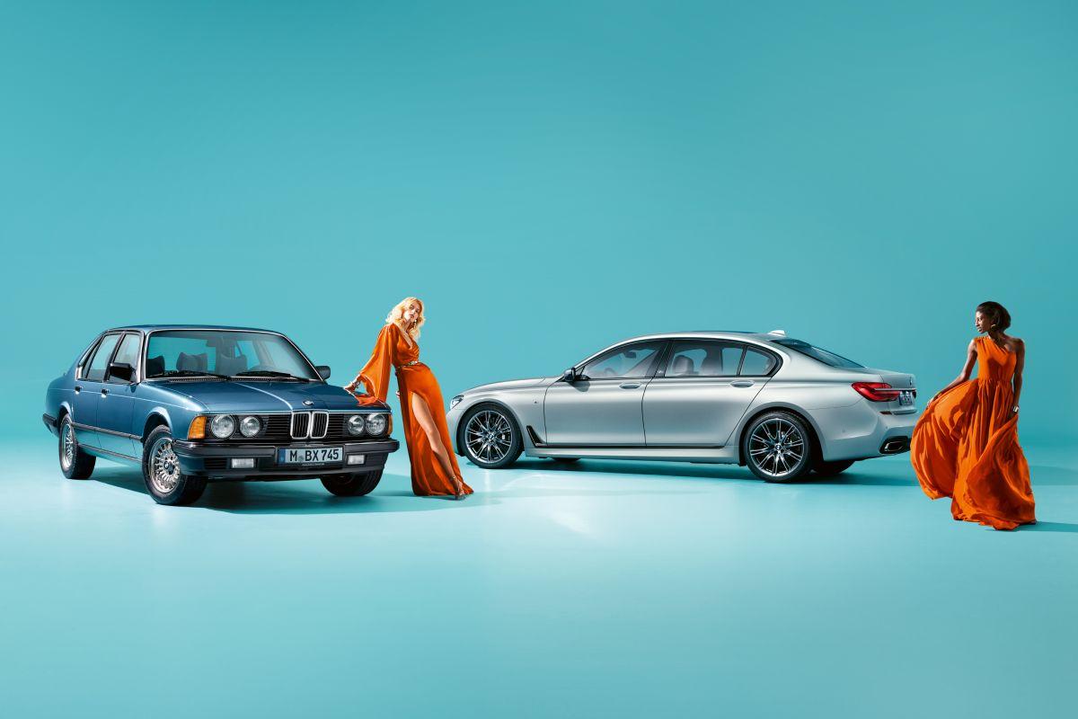 BMW740szulinap-1
