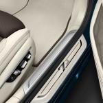 BMW740szulinap-11