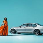 BMW740szulinap-3