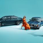 BMW740szulinap-4