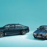 BMW740szulinap-5