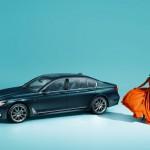 BMW740szulinap-6