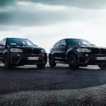 BMWBlackfireEdition2017-1