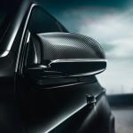 BMWBlackfireEdition2017-3
