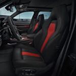 BMWBlackfireEdition2017-4