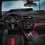 BMWBlackfireEdition2017-6