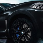 BMWBlackfireEdition2017-7
