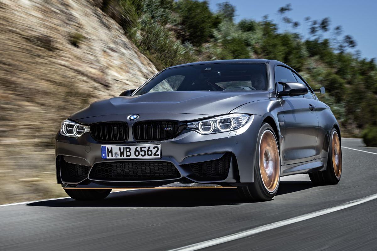 BMWM4GTS12