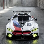 BMWM8GTE2017Frankfurt-5