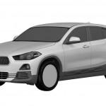 BMWX22018spy-10
