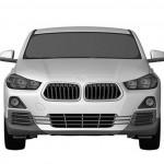 BMWX22018spy-11