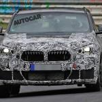 BMWX22018spy-18