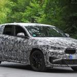 BMWX22018spy-2