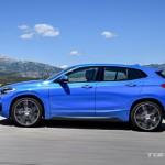BMWX2leaked2017-2