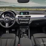 BMWX2leaked2017-5