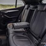 BMWX2leaked2017-6