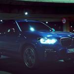 BMWX3-2018-2