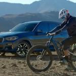 BMWX3-2018-3
