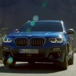 BMWX3-2018-4