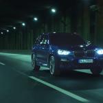 BMWX3-2018-5