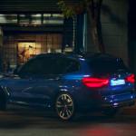 BMWX3-2018-7