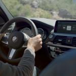 BMWX3-2018-8