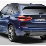 BMWX32018official-4