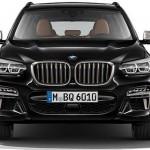 BMWX32018official-6