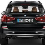 BMWX32018official-7