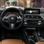 BMWX32018official-9