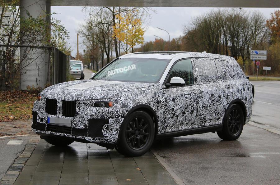 BMWX72017-5