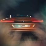 BMWZ42018-13