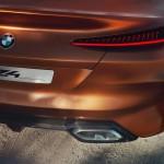 BMWZ42018-15