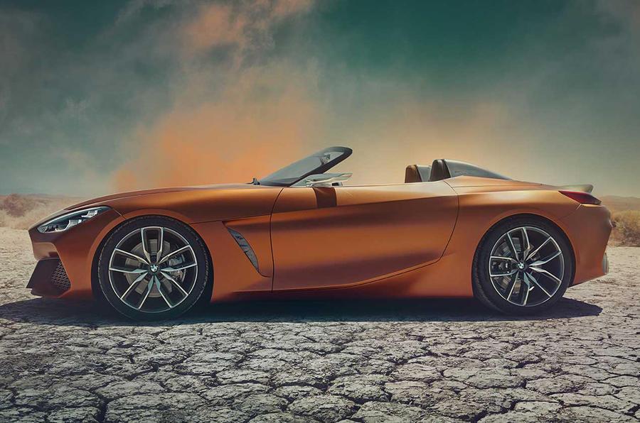 BMWZ42018-2