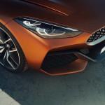 BMWZ42018-4
