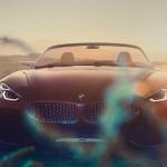 BMWZ42018-5
