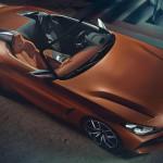 BMWZ42018-7