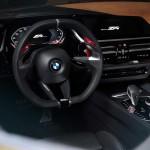 BMWZ42018-8