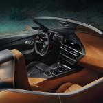 BMWZ42018-9