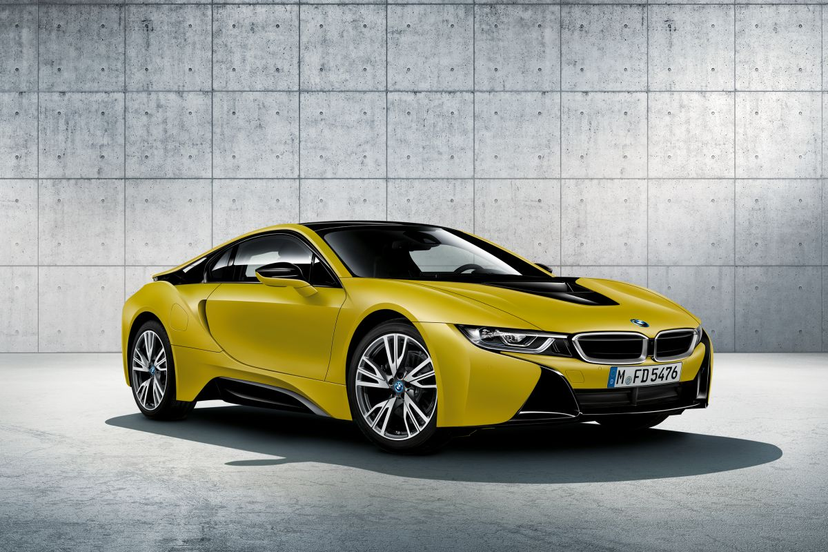 BMWi8FrozenEdition1