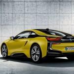 BMWi8FrozenEdition2