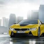 BMWi8FrozenEdition3
